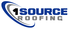 1 Source Roofing Ruai